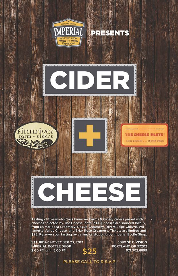 Cider-Cheese-Pairing