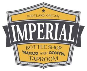 Imperial Tap Room