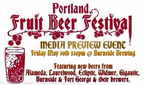Portland Fruit Beer Festival-4