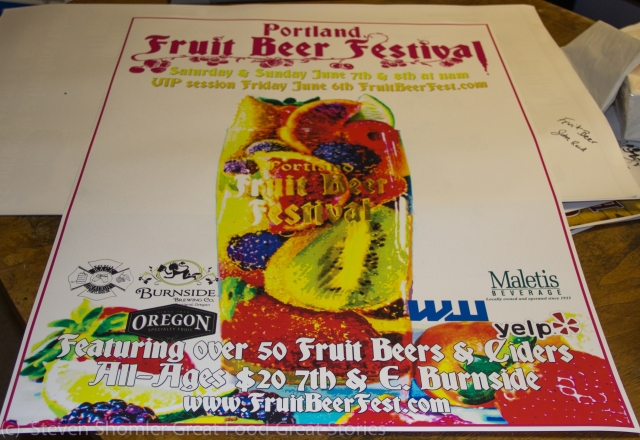 Portland Fruit Beer Festival-6