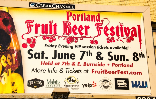 Portland Fruit Beer Festival-7