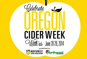 Portland International Cider Cup 2014 Rev Nat's Hard Cider-1