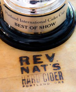 Portland International Cider Cup 2014 Rev Nat's Hard Cider-4