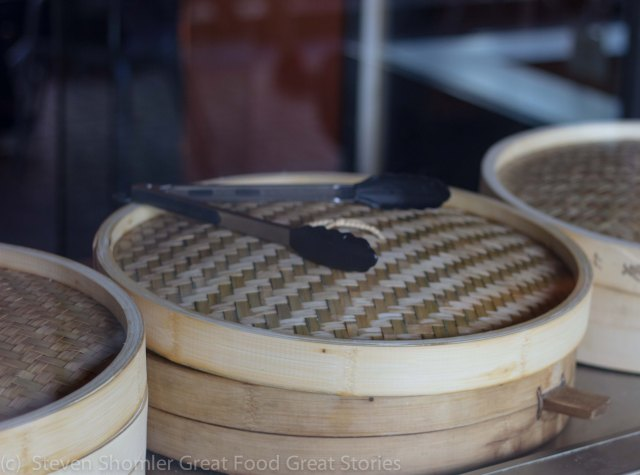 Stumplings Restaurant 500 Madison Portland -1