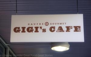 Gigi's Cafe Gaufre Gourmet-1