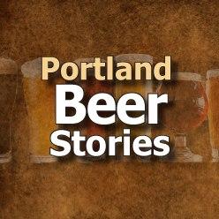 PortlandBeerStoriesDraftLogo