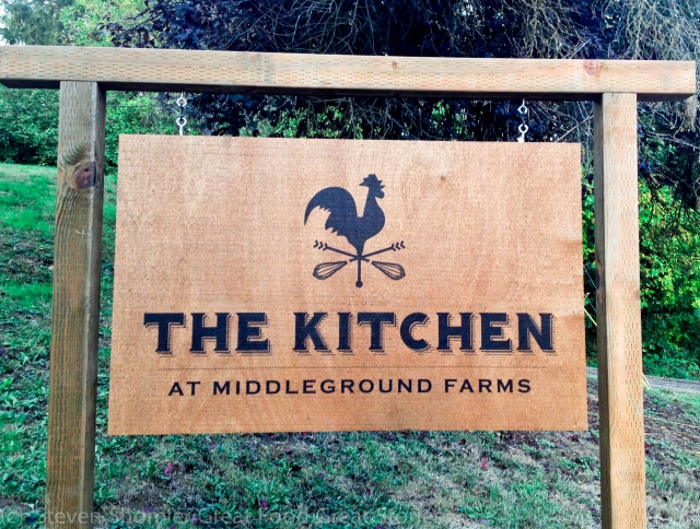 The Kitchen at Middleground Farms-1