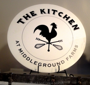 The Kitchen at Middleground Farms-2