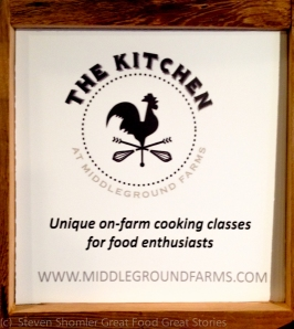 The Kitchen at Middleground Farms-3