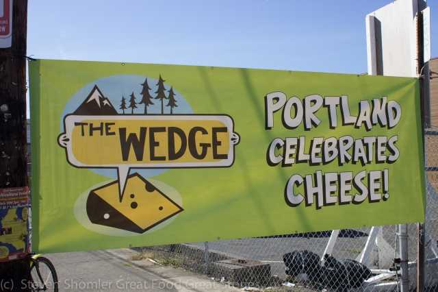 The Wedge Portland Celebrates Cheese -1