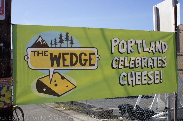 The Wedge Portland Celebrates Cheese -1