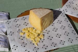 The Wedge Portland Celebrates Cheese -3
