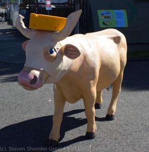 The Wedge Portland Celebrates Cheese -6