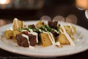 Gigi's Cafe Portland-102