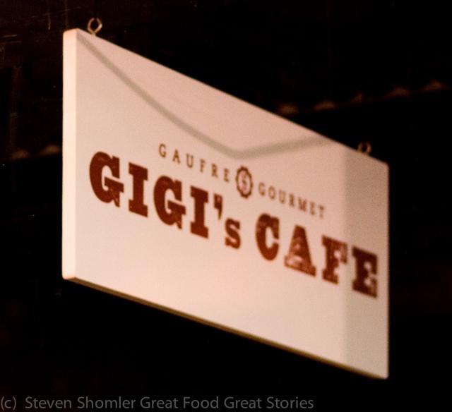 Gigi's Cafe Portland-110