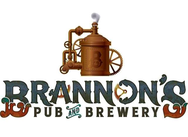 Brannon's Pub and Brewery-1