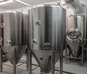 Brannon's Pub and Brewery-9