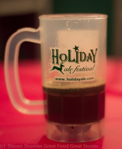 Holiday Ale Festival-15