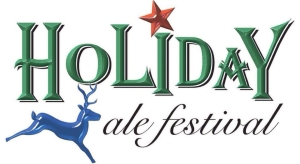 Holiday Ale Festival-2