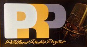 Portland RadioProject10