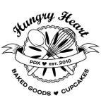HungryHeartPDXLogoJan2015