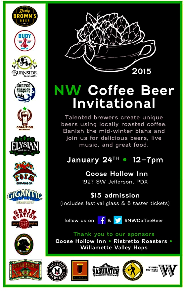 NW Coffee Beer 2015-1