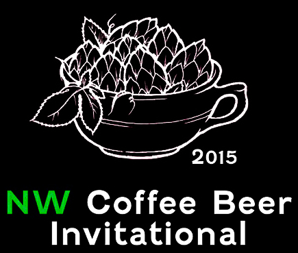 NW Coffee Beer 2015-2