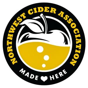 Cider Rite of Spring Portland -1