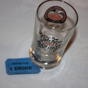 Cider Rite of Spring Portland -12