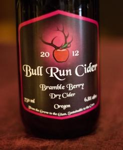 Cider Rite of Spring Portland -13