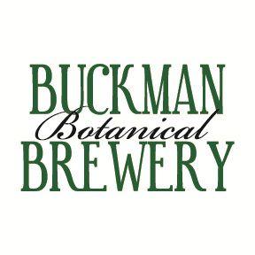 Buckman Botanical Brewery1