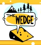 The Wedge -300