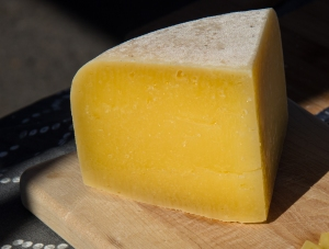 Ancient Heritage Hannah Cheese