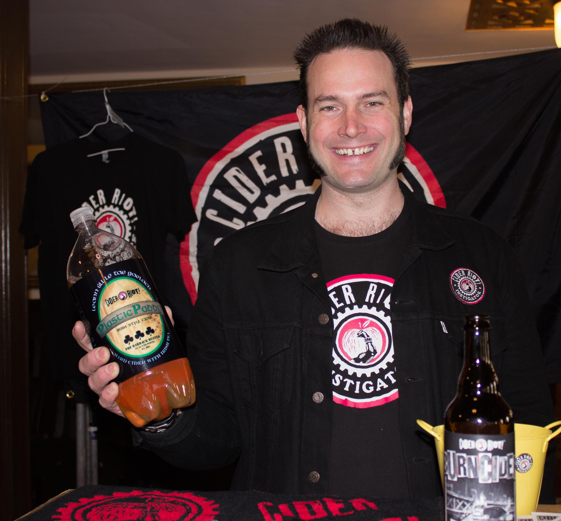 Cider Rite 2014-103