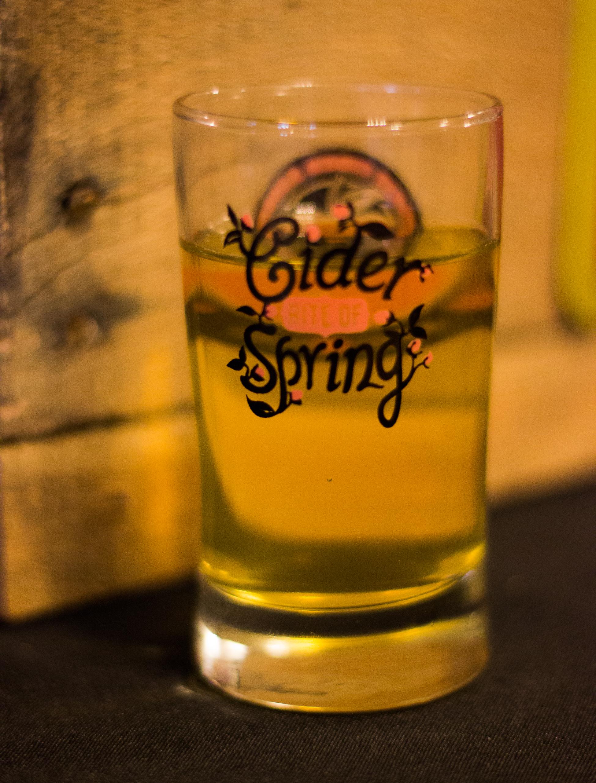 Cider Rite 2014-106