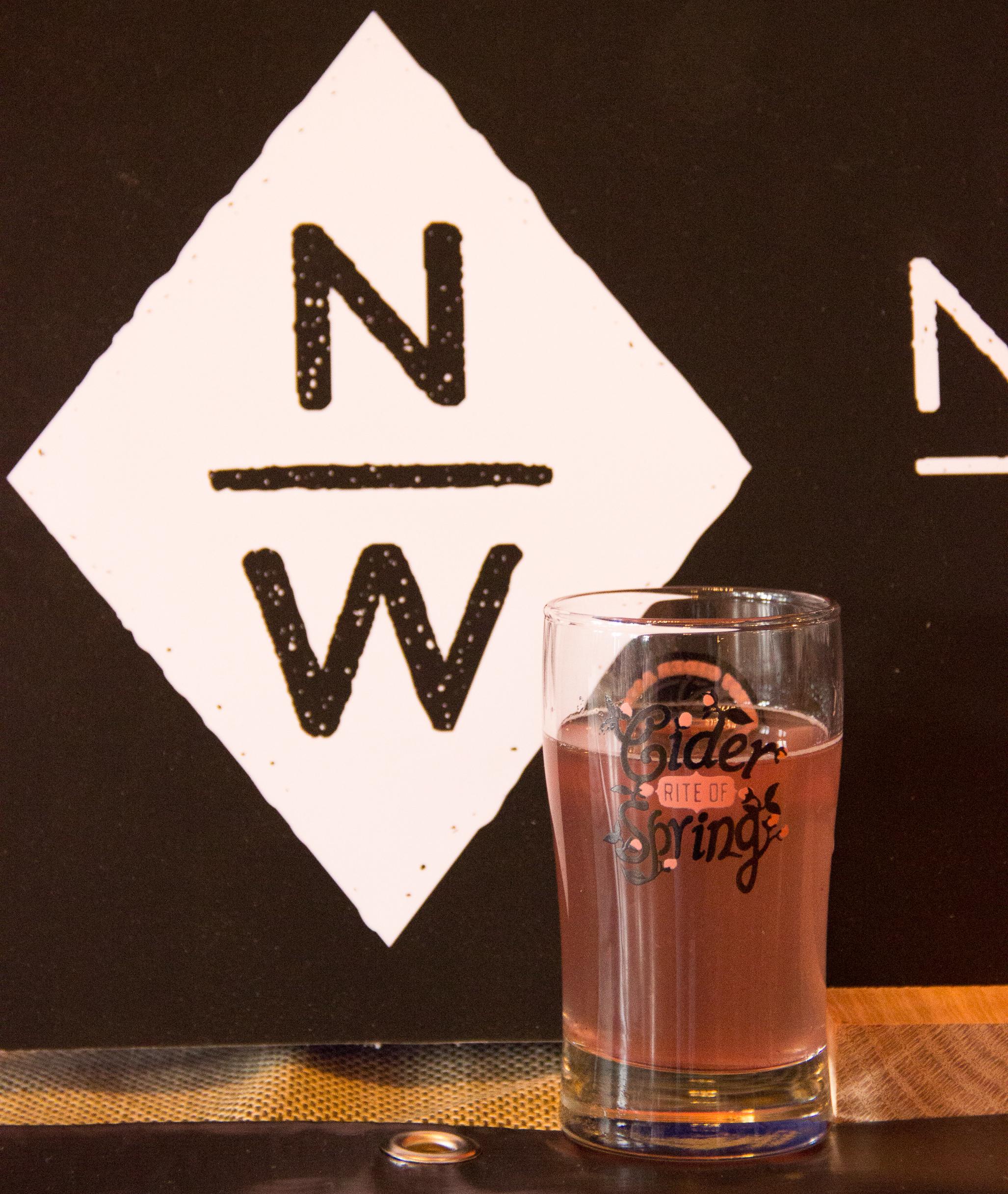 Cider Rite 2014-301