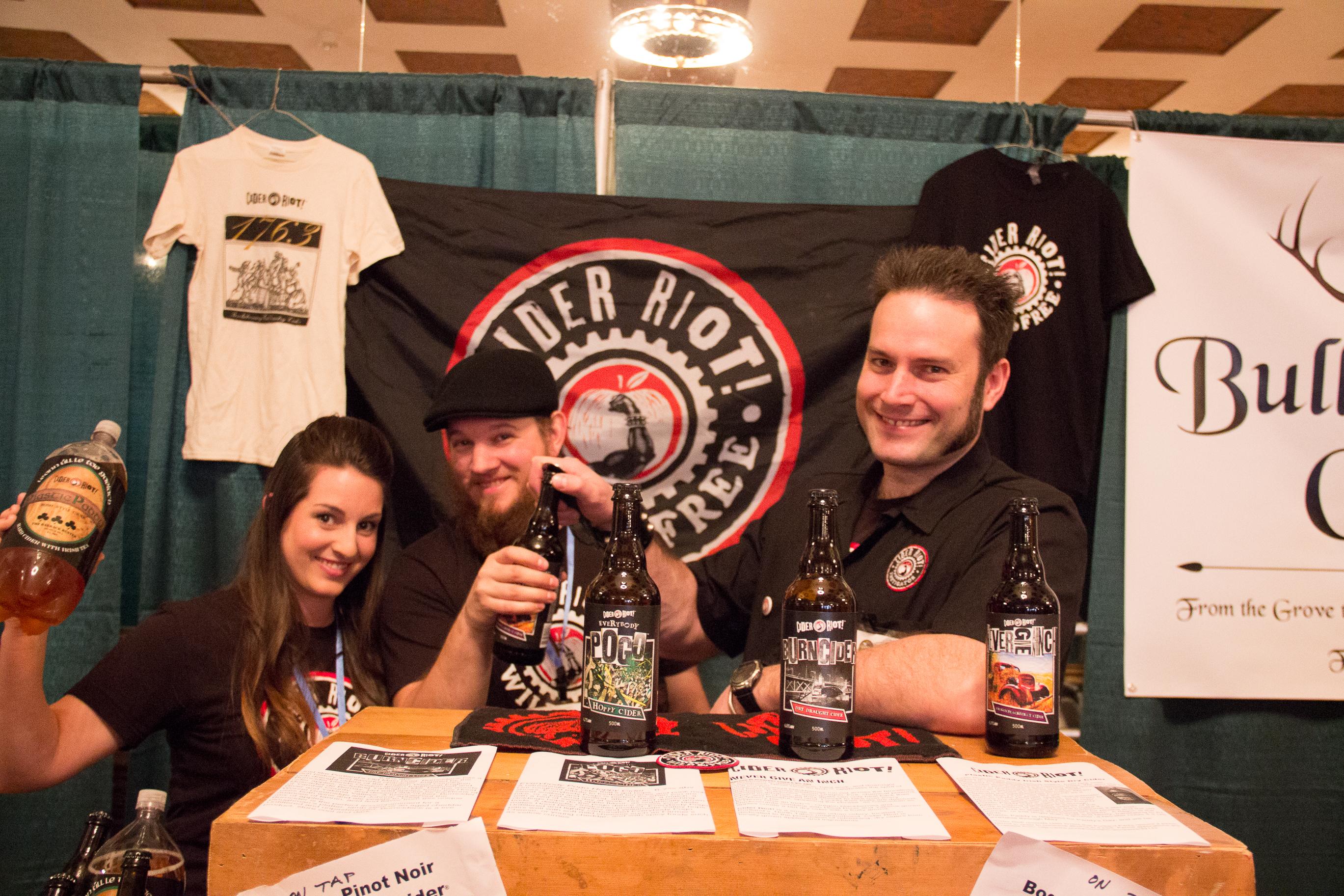 Cider Rite 2016 -105