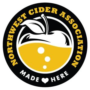 Cider Rite 2016 -114