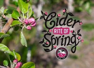 Cider Rite 2016 -115