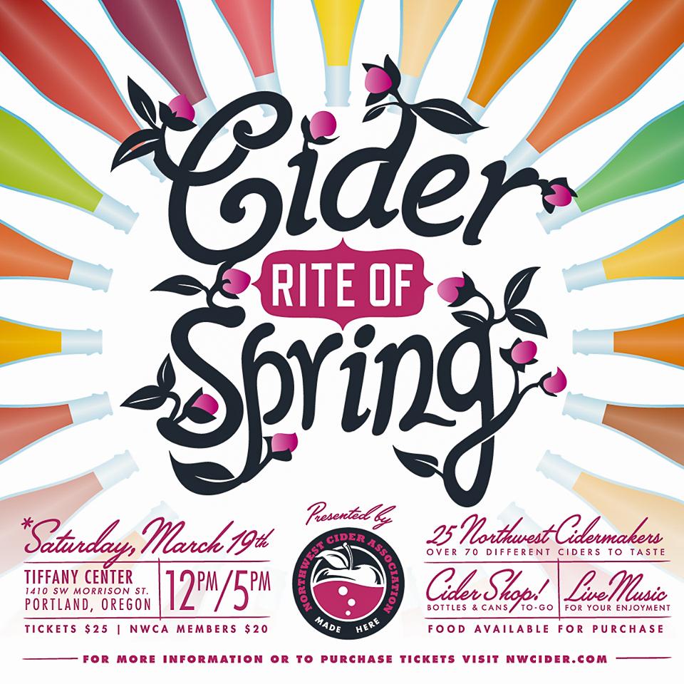 Cider Rite 2016 -118