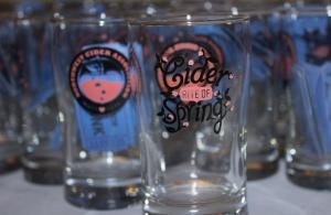 Cider Rite of Spring Portland -6